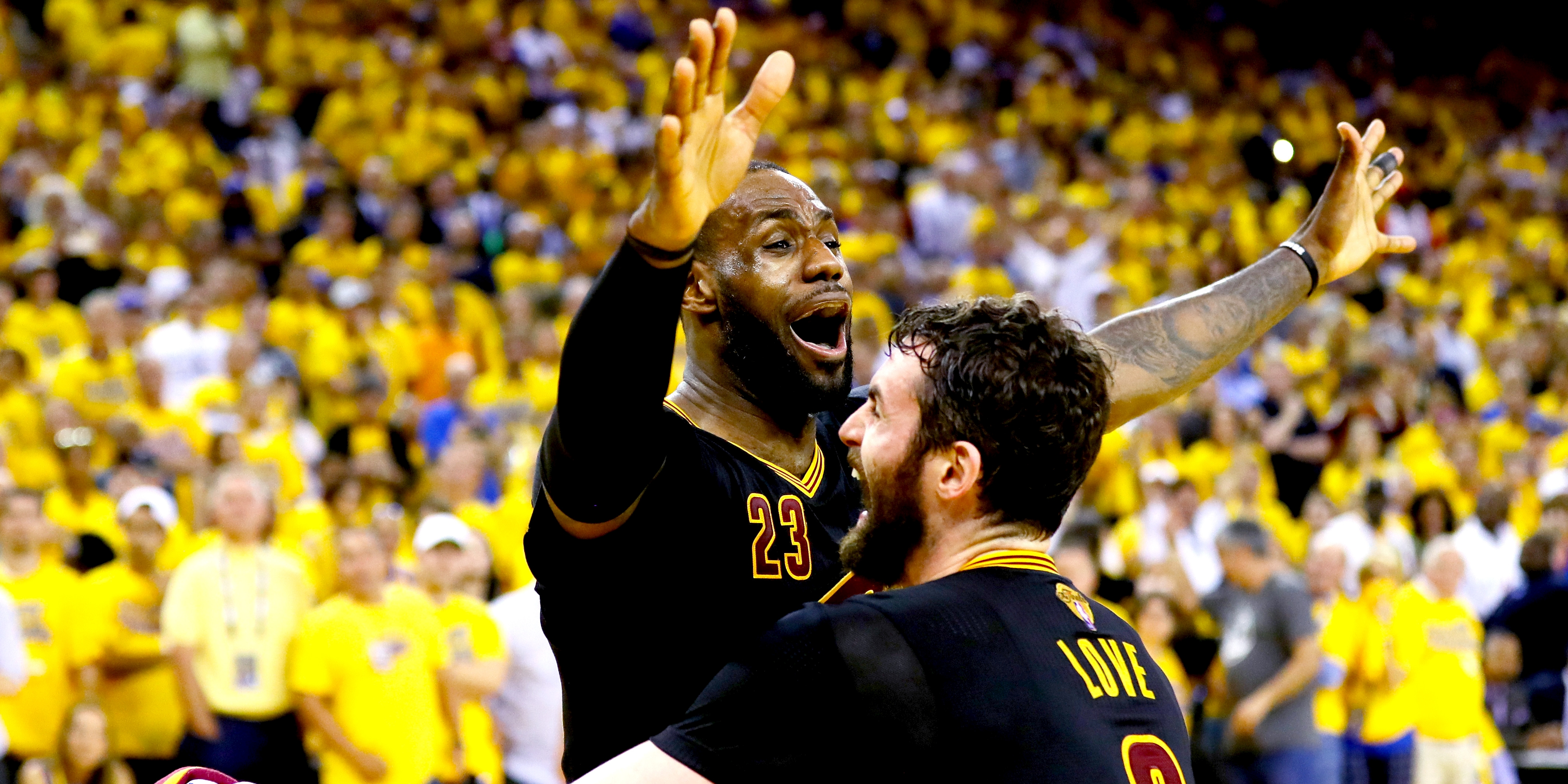 061916-sports-lebron-james-cleveland-cavs-win-nba-championship