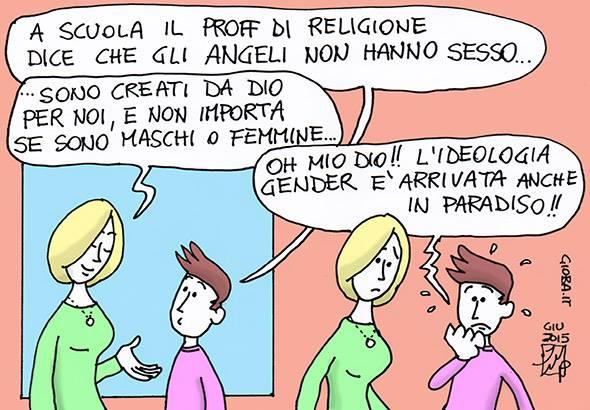 gender-02