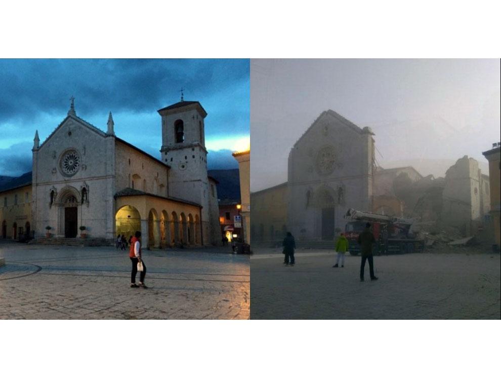 cattedrale-norcia-prima-dopo-terremoto-ottobre-2016-wosecivil