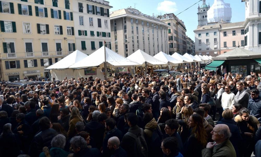 funerali-francesca-bonello006-1000x600
