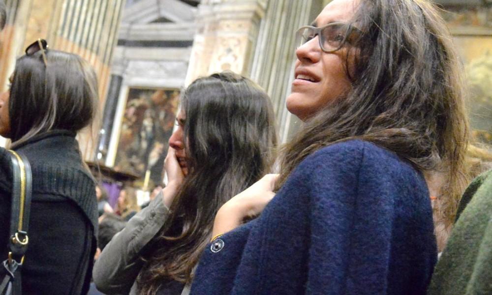 funerali-francesca-bonello008-1000x600