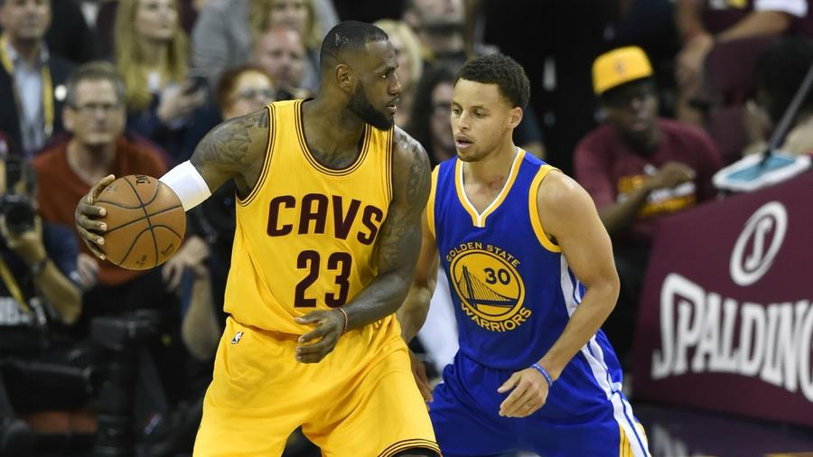 how-the-warriors-and-cavaliers-can-win-in-the-nba-finals-1464883445