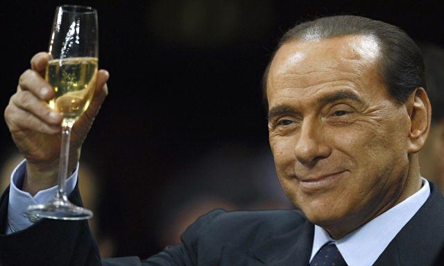Perché Silvio B ha dovuto farmi incazzare?
