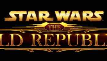 The Old Republic's new Free-to-Play changes Explained – MMO Bits