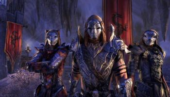 Wolfhunter PTS Patch Note Highlights – MMO Bits