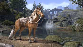 ESO PTS 3 3 0 Dragon Bones Patch Notes Highlights – MMO Bits