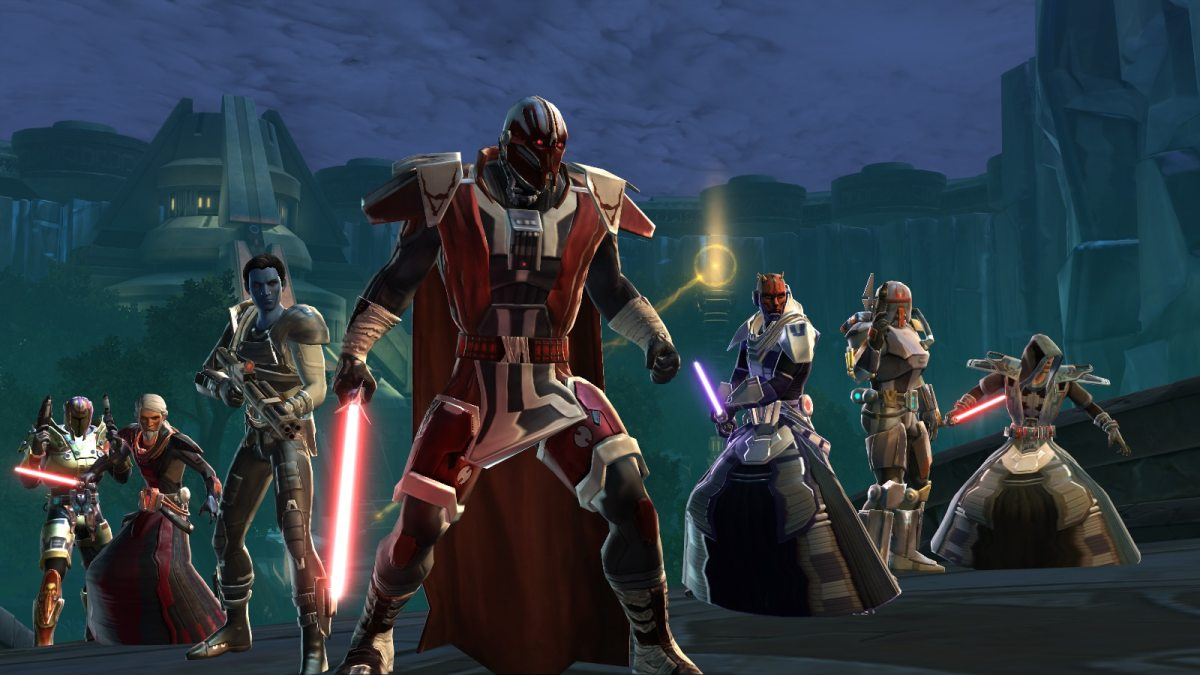 A Basic Level 70 PvE Endgame and Gearing Guide – MMO Bits