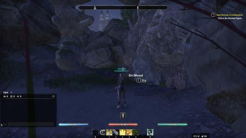 Summerset CE Treasure Map Locations – MMO Bits