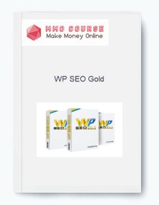 wp seo gold - WP SEO Gold - WP SEO Gold [Free Download]