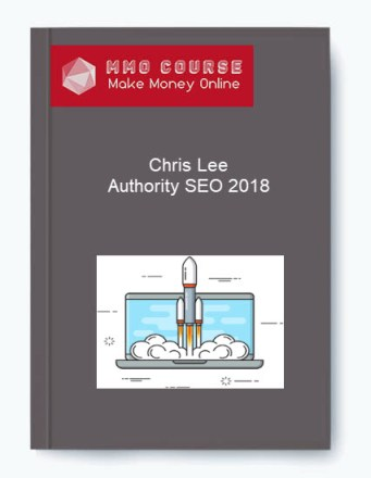 [object object] - Chris Lee     Authority SEO 2018 - Chris Lee – Authority SEO 2018