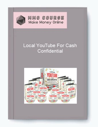 Local YouTube For Cash Confidential - Local YouTube For Cash Confidential - Local YouTube For Cash Confidential