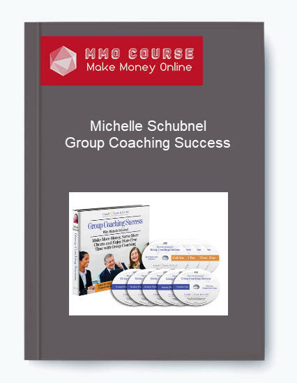 Michelle Schubnel – Group Coaching Success Michelle Schubnel – Group Coaching Success Michelle Schubnel     Group Coaching Success