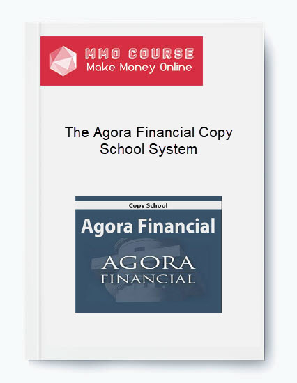 the agora financial copy school system The Agora Financial Copy School System The Agora Financial Copy School System