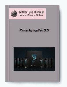 CoverActionPro 3.0 [Free Download] coveractionpro 3.0 CoverActionPro 3.0 [Free Download] CoverActionPro 3
