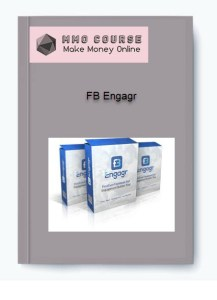 fb engagr - FB Engagr - FB Engagr [Free Download]