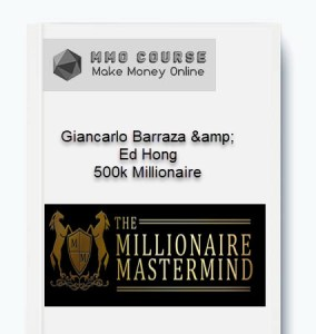 Giancarlo Barraza & Ed Hong – 500k Millionaire Mastermind – Bing Ads [Free Download] giancarlo barraza & ed hong – 500k millionaire mastermind - bing ads Giancarlo Barraza & Ed Hong – 500k Millionaire Mastermind – Bing Ads [Free Download] Giancarlo Barraza amp Ed Hong 500k Millionaire Mastermind Bing Ads
