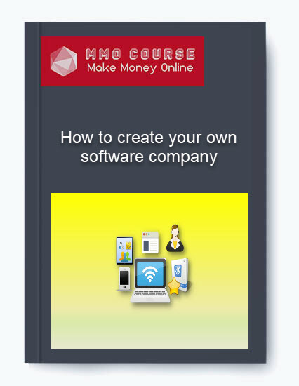 how to create your own software company How to create your own software company [Free Download] How to create your own software company
