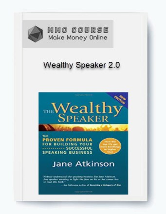 wealthy speaker 2.0 - Wealthy Speaker 2 - Wealthy Speaker 2.0 [Free Download]