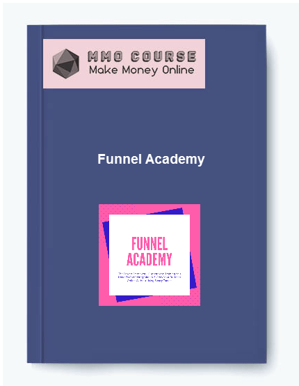 funnel academy Funnel Academy [Free Download] Funnel Academy