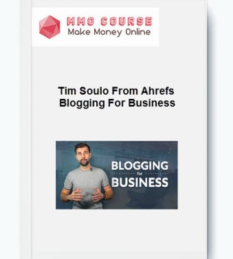 [object object] Home Tim Soulo From Ahrefs Blogging For Business Value 799