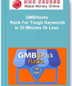 [object object] - GMBHacks     Rank For Tough Keywords In 30 Minutes Or Less - Home