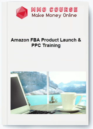 [object object] - Amazon FBA Product Launch PPC Training - Amazon FBA Product Launch & PPC Training [Free Download]