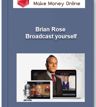 [object object] Home Brian Rose Broadcast yourself