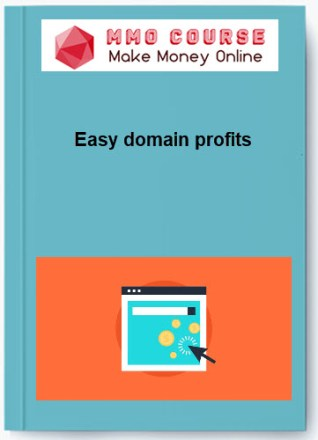 [object object] - Easy domain profits - Easy domain profits [Free Download]