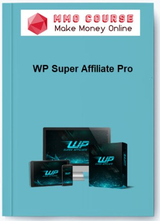 wp super affiliate pro - WP Super Affiliate Pro - WP Super Affiliate Pro [Free Download]