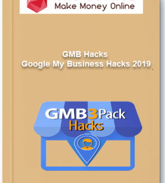 [object object] Home GMB Hacks Google My Business Hacks 2019
