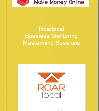 [object object] Home Roarlocal     Business Mentoring Mastermind Sessions