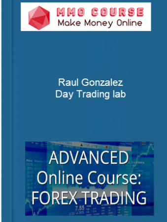 [object object] Home Raul Gonzalez Day Trading lab