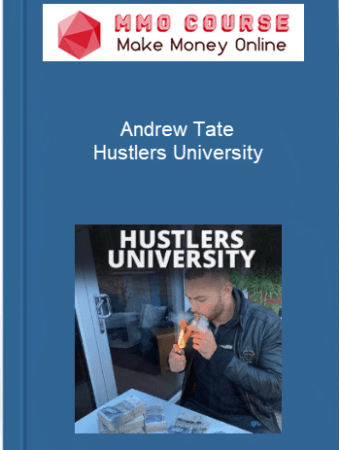 [object object] Home Andrew Tate Hustlers University