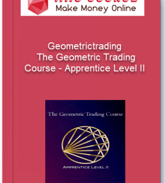 [object object] Home Geometrictrading The Geometric Trading Course Apprentice Level II