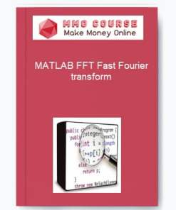 [object object] - MATLAB FFT Fast Fourier transform - Home