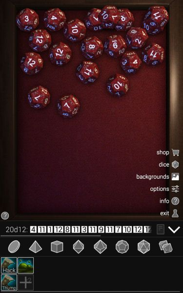 dice2go-android-app-review-for-dnd-players