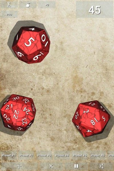 dndice-android-app-review-for-gamer-geeks
