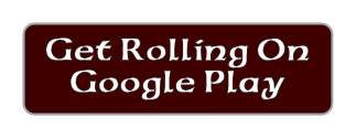google-play-dnd-dice-roller-apps-06