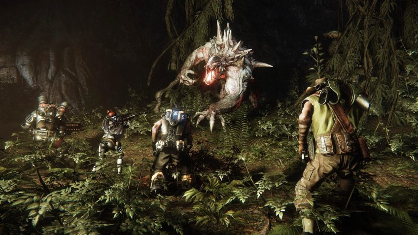 Evolve-New-Hunters-Game-Screenshot-Wallpaper1