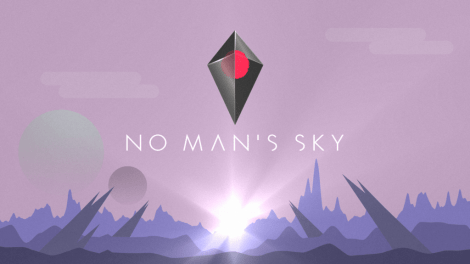 no_man_s_sky_wallpaper_purple_planet_by_blue_staple_studios-d90qlna