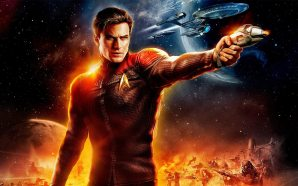 Star Trek Online Reveals New Patch And Patch Notes