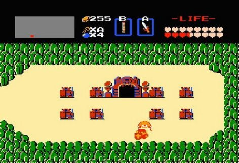 56074-legend_of_zelda_the_usa-7
