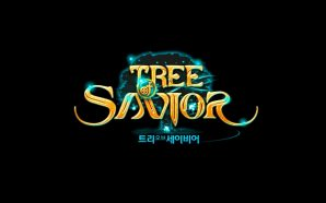Tree Of Savior Team Details Basic Changes To Combat System