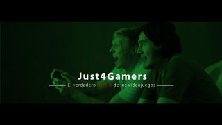 Just4Gamers