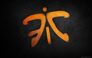 Fnatic Unveils Partnership With China's B.O.O.T