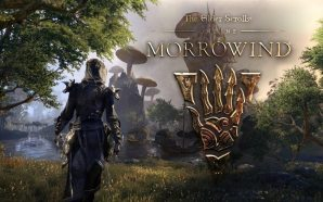 An In-Depth Look at TESO: Morrowind DLC and Why it's…