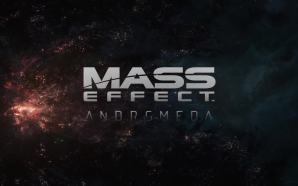 Are Galaxy Map Animations the Key Issue in Mass Effect…