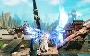 Revelation Online – Marriage in the MMORPG Discussed
