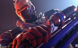 "Was Soldier 76 ""Ignored"" In The recent Overwatch Patch?"