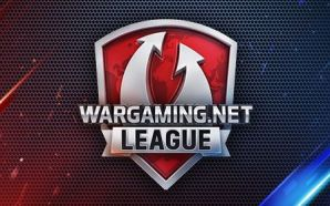 World of Tanks WGLNA Finals Spotlight – Dare Rising
